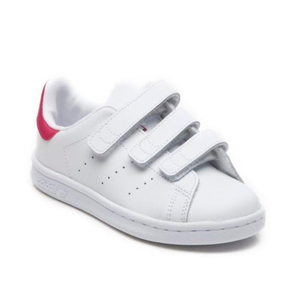 Adidas Originals Three Strap Trainer