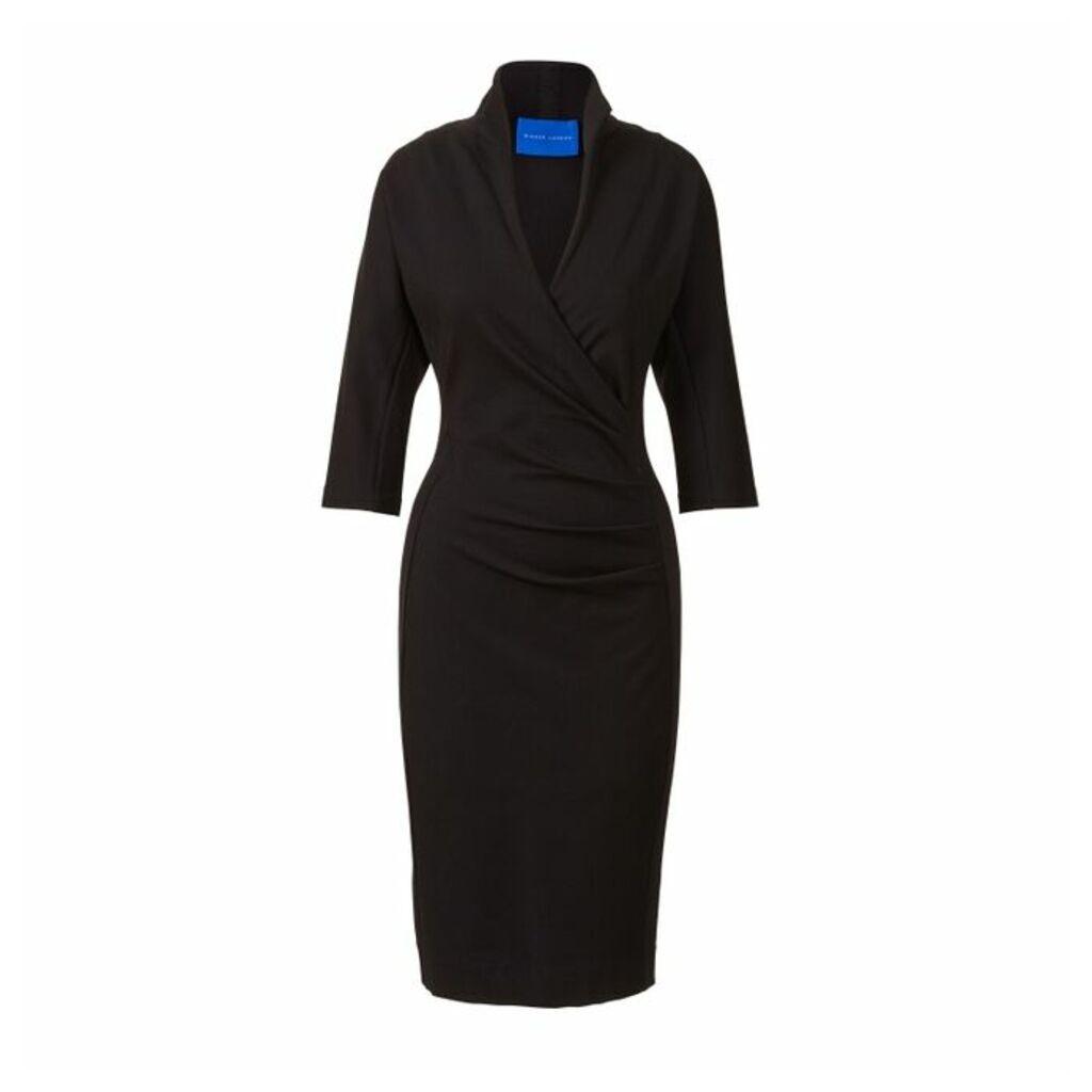 Winser London Grace Miracle Dress