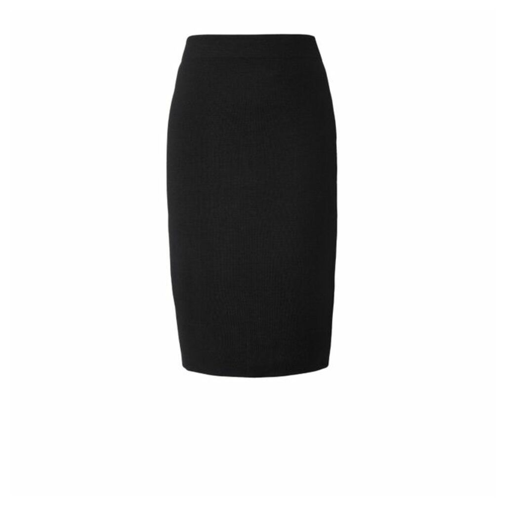Winser London Milano Skirt