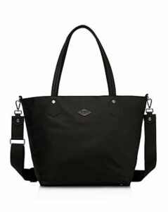 Mz Wallace Soho Medium Nylon Tote