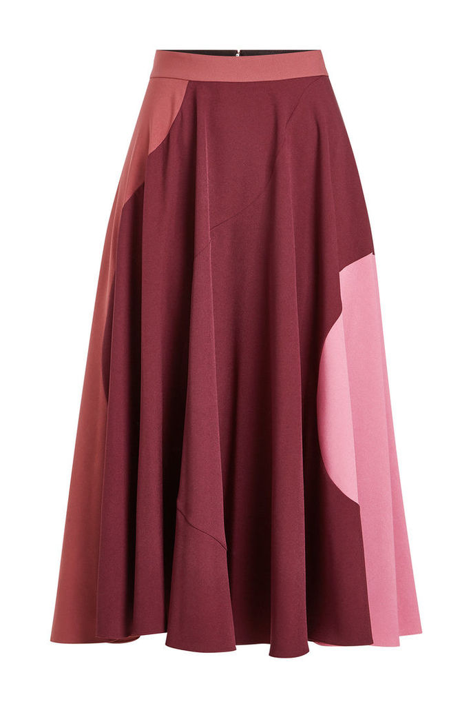 Roksanda Milena Skirt