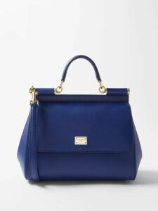 Norma Kamali - Sleeping Bag Knee Length Coat - Womens - Black