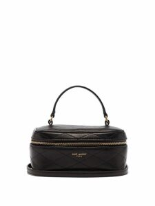 Charles Jeffrey Loverboy - Double Breasted Asymmetric Blazer - Womens - Blue