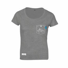 Anna Etter - Roberta Maxi Dress