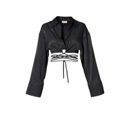 Boo Pala - Transform Dress