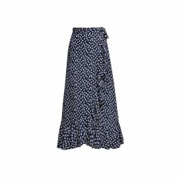 S I O B H A N M O L L O Y - Ava Dress