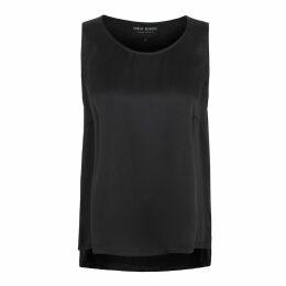SABINNA - Selma Dress Denim