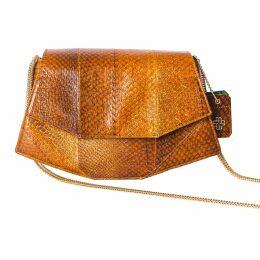 WtR - Sapphire Silk Bow Dress Pink