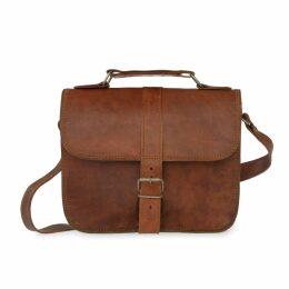 JIRI KALFAR - Orange Disco Jacket