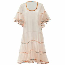 Outline - The Regent Blazer Black