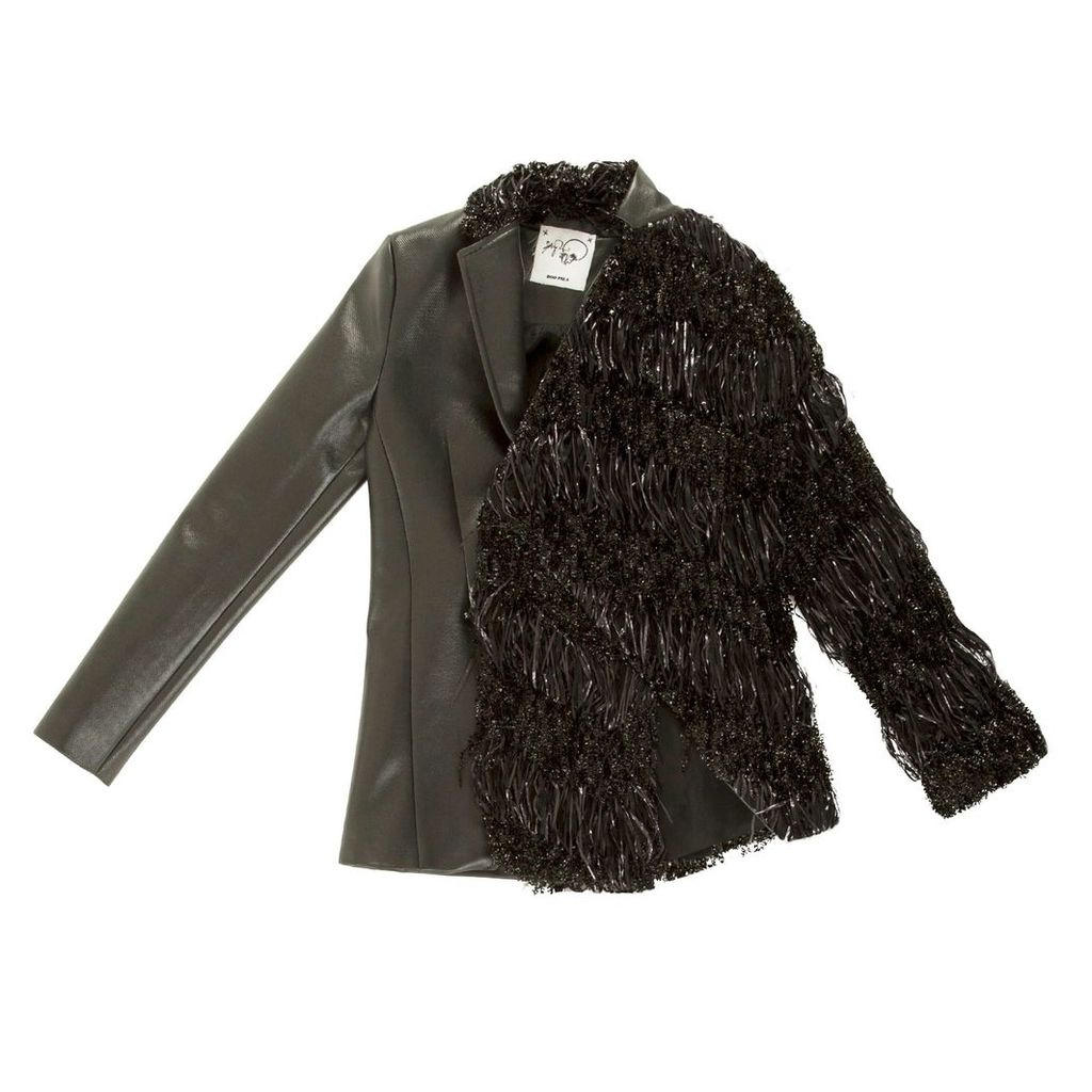 Boo Pala - Trace Jacket