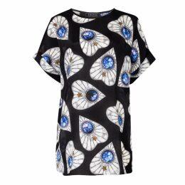 Louise Coleman - Planchette T-Shirt