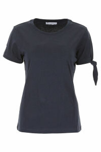 J.W. Anderson Single Knot T-shirt
