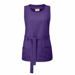 CoCo VeVe - Mary H Wrap Mini Dress Kimono Shirt