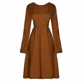 SABINNA - Suzie Top Red