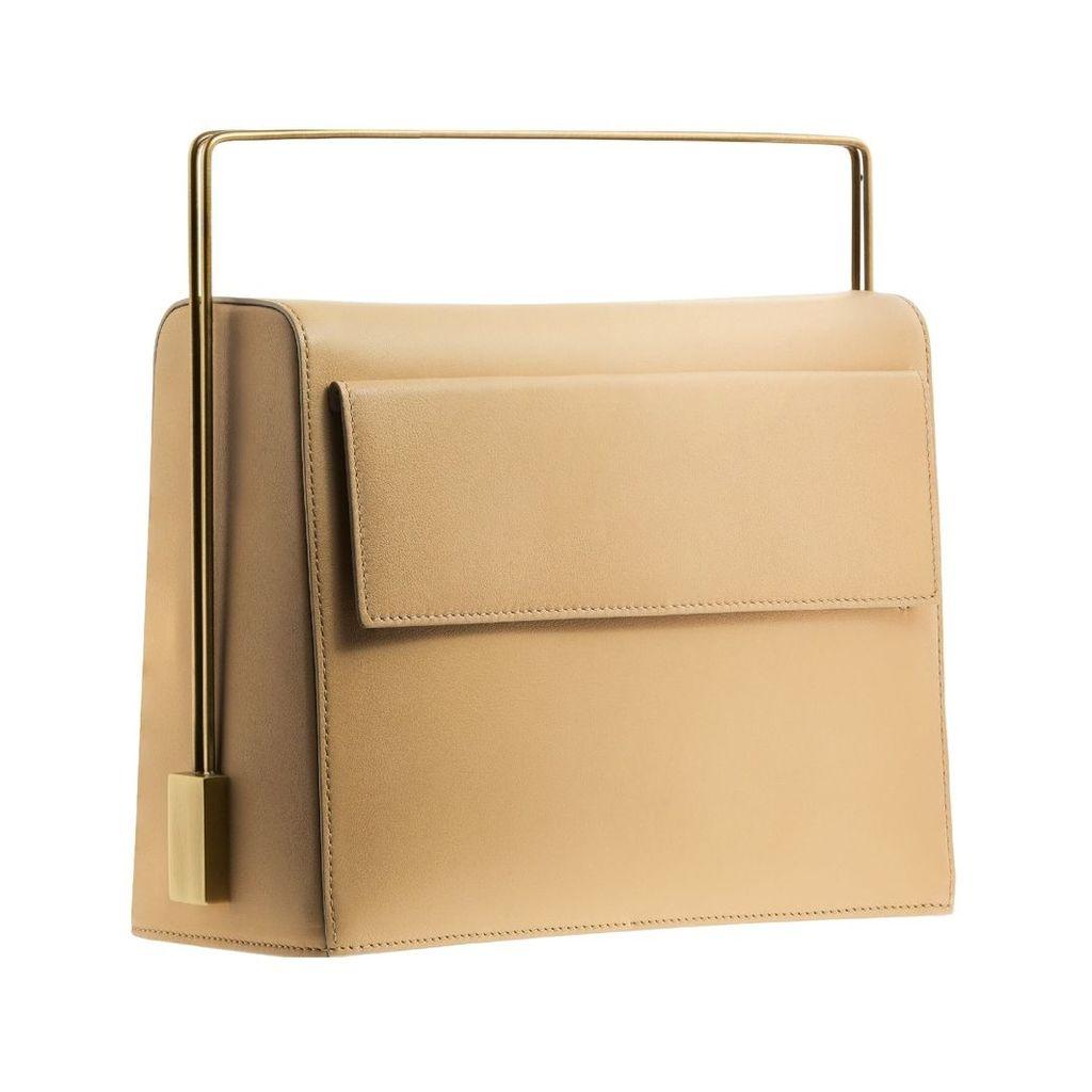 Lautem - My Funny Valentine Sand Bag