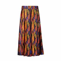 Arsante of Sweden - Small Luxury Handmade Backpack