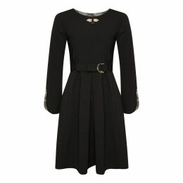 Jardine of London - The Large Queen Taupe
