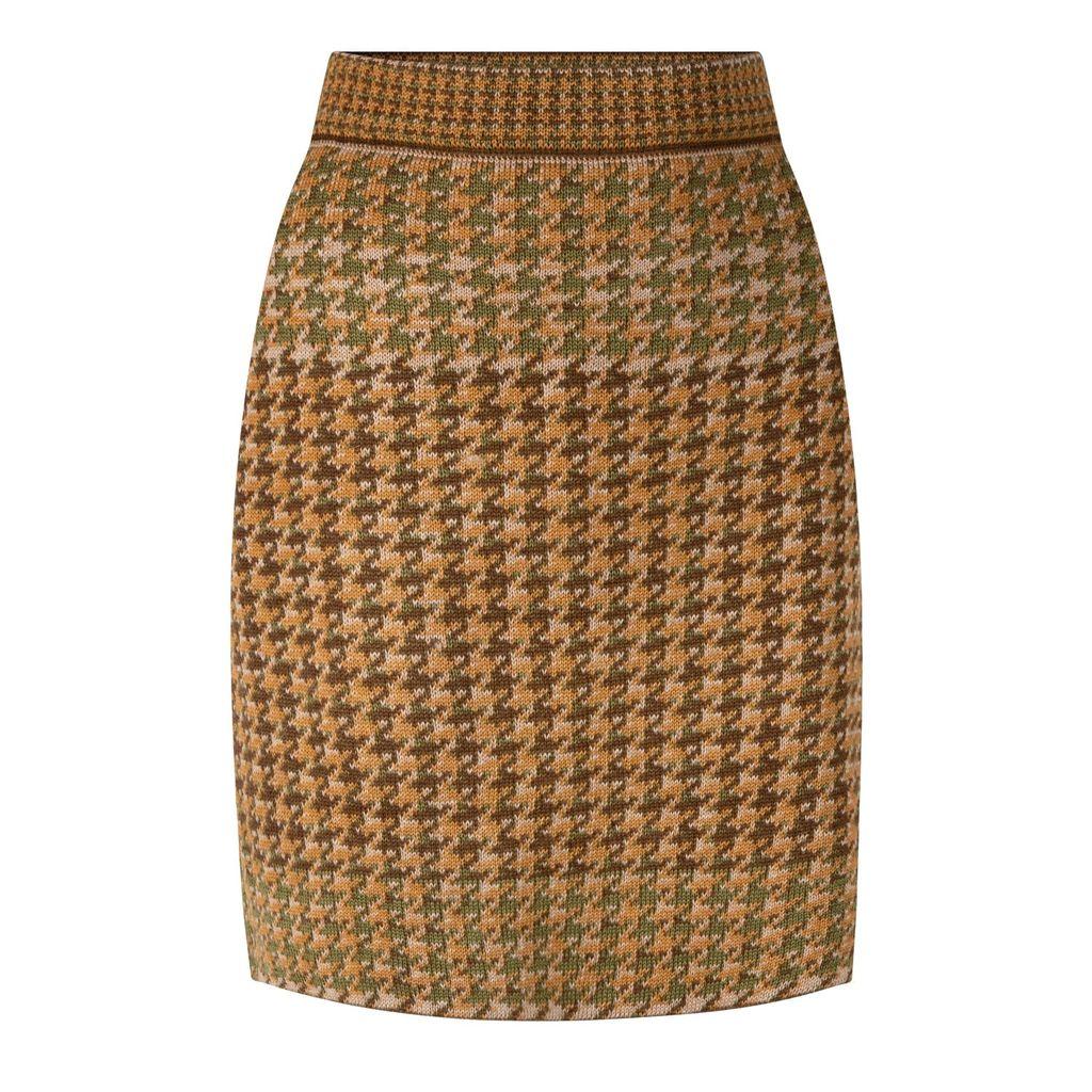 Plinth - Magnum 70 Tote Bag