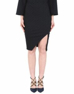 TWIST & TANGO SKIRTS Knee length skirts Women on YOOX.COM