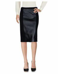 MICHAEL MICHAEL KORS SKIRTS Knee length skirts Women on YOOX.COM