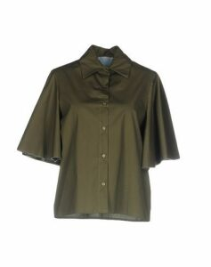 MIA SULIMAN SHIRTS Shirts Women on YOOX.COM