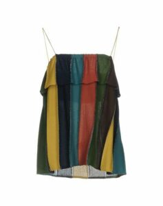ROBERTO COLLINA TOPWEAR Tops Women on YOOX.COM