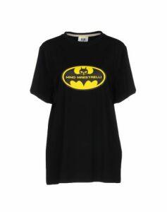 MINO MAESTRELLI TOPWEAR T-shirts Women on YOOX.COM