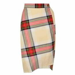 Vivienne Westwood Polina Skirt