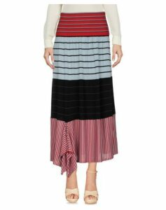 SONIA RYKIEL SKIRTS 3/4 length skirts Women on YOOX.COM