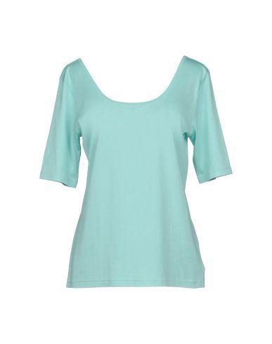RALPH LAUREN BLACK LABEL TOPWEAR T-shirts Women on YOOX.COM