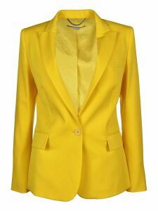 Stella McCartney Ingrid Blazer