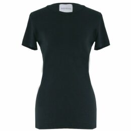 Pepper & Mayne - Classic Ombre Compression Hoody Backstage Blush