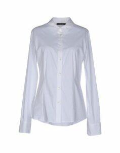 TRY ME SHIRTS Shirts Women on YOOX.COM