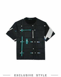 BYBROWN TOPWEAR T-shirts Women on YOOX.COM