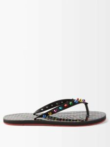 Gucci - Ophidia Suede Shoulder Bag - Womens - Tan Multi