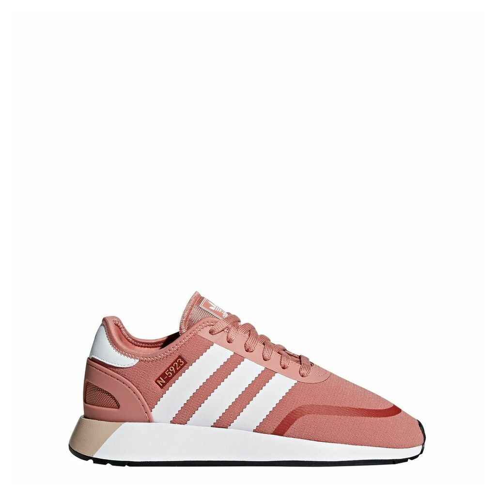 Iniki Runner CLS W Trainers