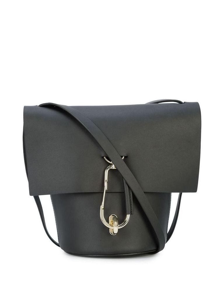 Zac Zac Posen Belay crossbody bag - Black