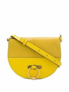 JW Anderson Latch bag - Yellow