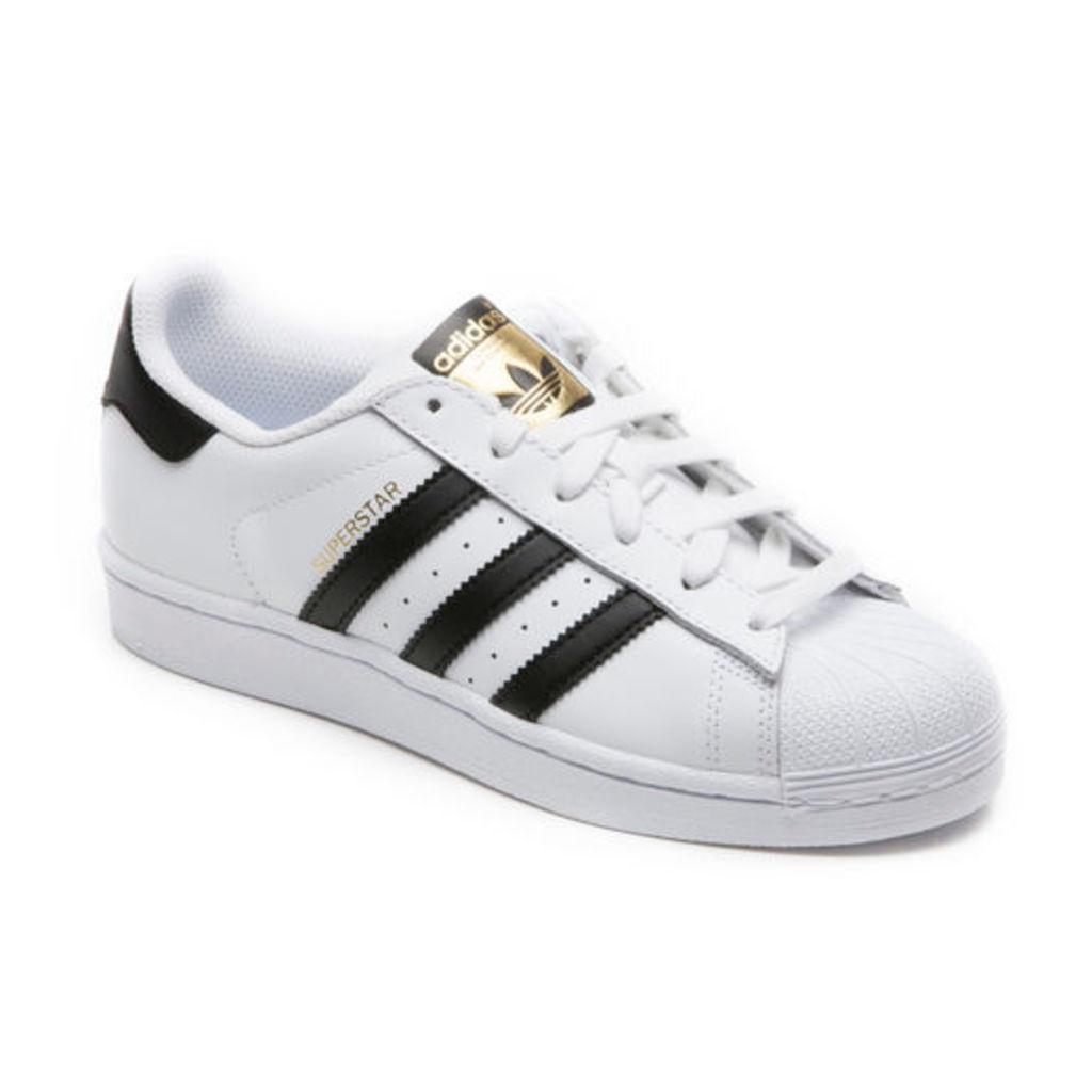 Adidas Originals Adidas Superstar - Lace Traine