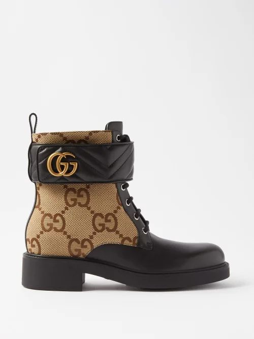 Barrie - Timeless Roll Neck Cashmere Sweater - Womens - Grey
