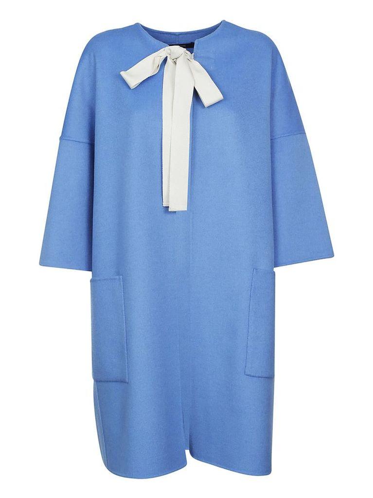 Sofie D'hoore Cocoon Coat