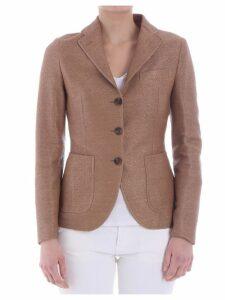 Tagliatore - Jacket