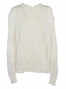 IRO Neringa Sweater
