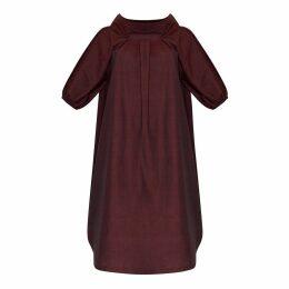 Bo Carter - Edwina Dress