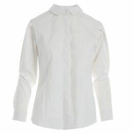 JIRI KALFAR - Rose Gold Skirt