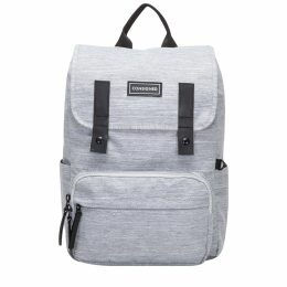 JIRI KALFAR - Metallic Skirt