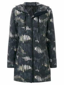 Canada Goose Brossard jacket - Multicolour