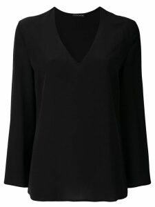 Etro Juju blouse - Black