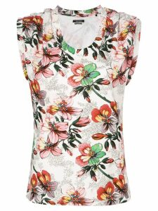 Isabel Marant Ravel T-shirt - White
